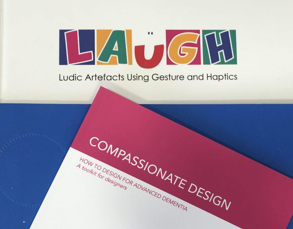 Compassionate Design